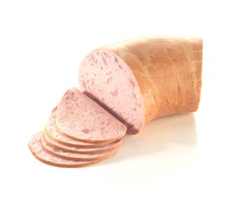 Ham Bologna | Brighton Bazaar